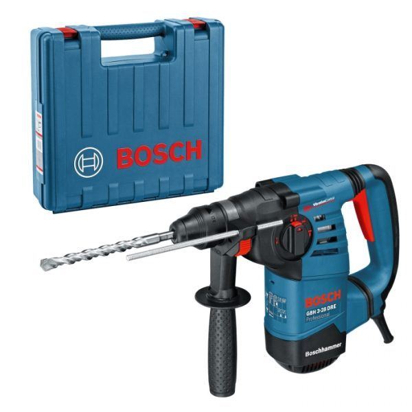 martillo electrico bosch gbh 3 28