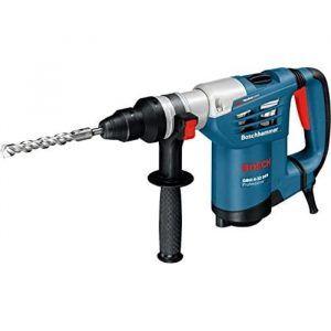 martillo electrico bosch gbh 4 32 dfr