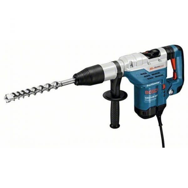 martillo electrico bosch gbh 5 40 dce