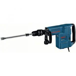martillo electrico bosch gsh 11 E