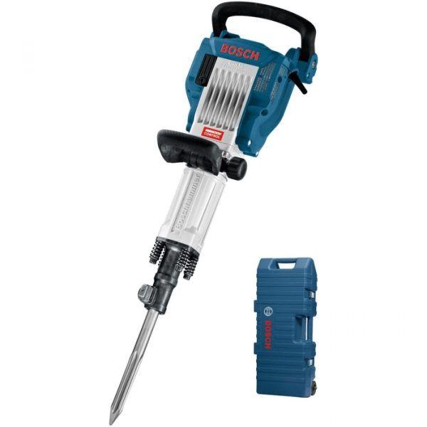 martillo electrico bosch gsh 16 30
