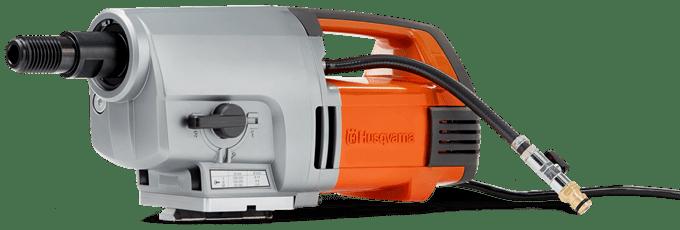 HC410-0238