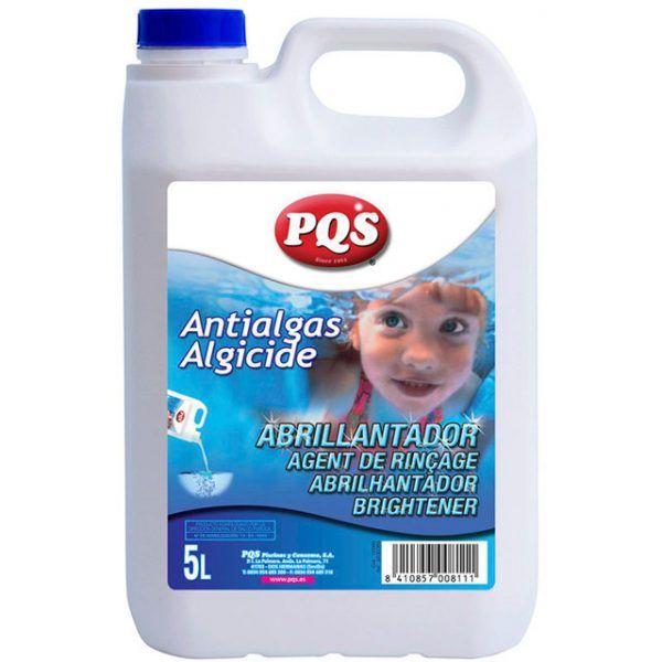 antialgasabrillantadorpqs