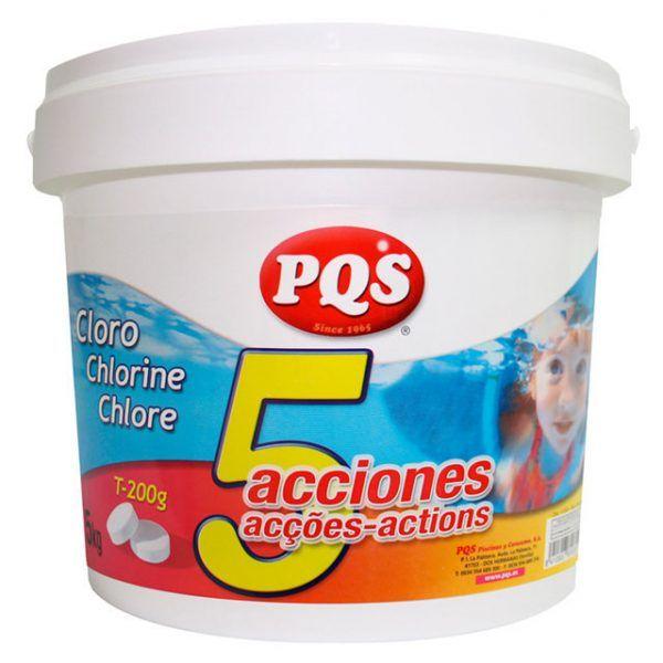 cloro5accionespqs