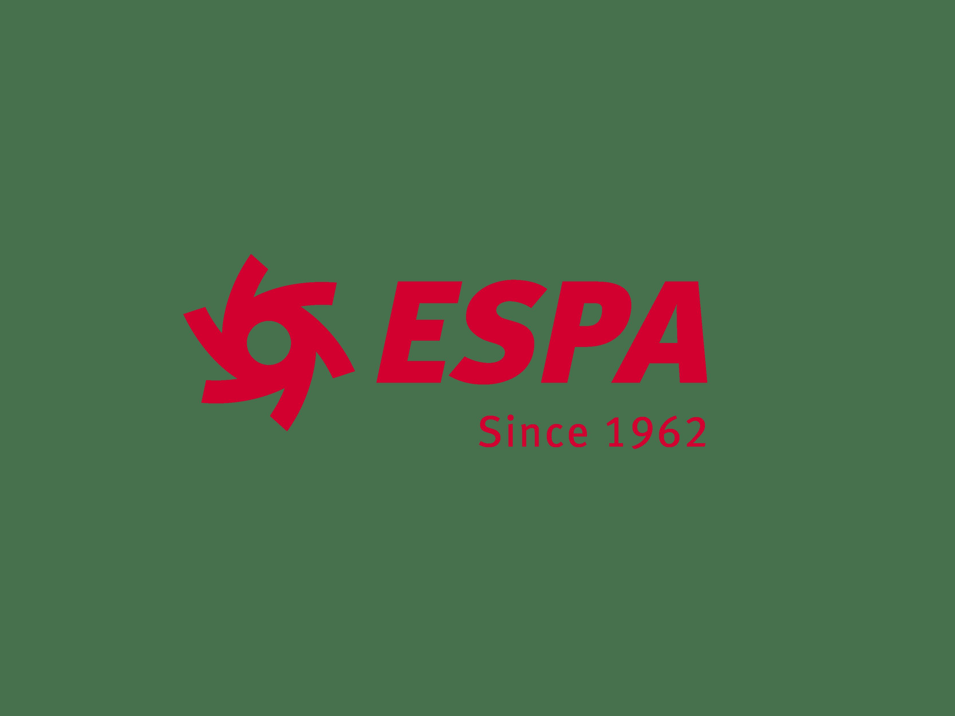 catalogo spa 2021